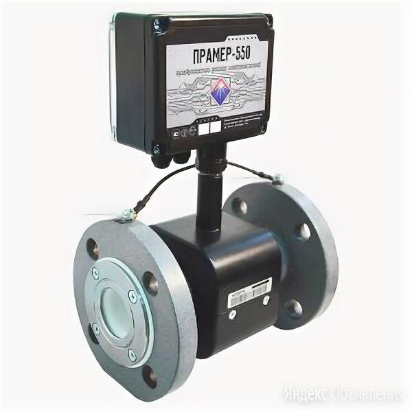 Комплект монтажных частей к Эмир-Прамер-550 Ду150 (Ф) по цене 5937₽ - Элементы систем отопления, фото 0
