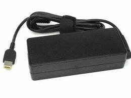 Блоки питания - Блок питания (сетевой адаптер) для ноутбуков…, 0