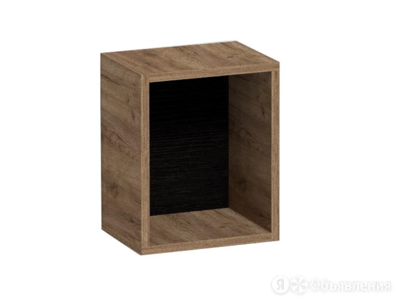 Nature 98 Куб 1 по цене 1006₽ - Мебель для кухни, фото 0