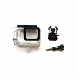 Аксессуары для экшн-камер - Водонепроницаемый бокс для GoPro Hero 5 6 7, 0