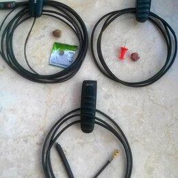 Наушники и Bluetooth-гарнитуры - Микронаушники Bt Рremium, 0