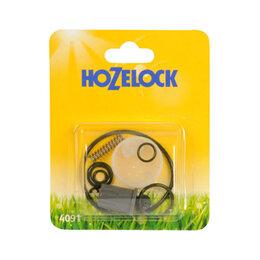 Ручные опрыскиватели - Комплект годового обслуживания Hozelock для…, 0