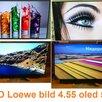 "54.6"" 4K Oled Loewe oled57441W90 Bild 4.55 Black по цене 119999₽ - Телевизоры, фото 7"