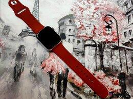 Умные часы и браслеты - Эпл воч 6, 0