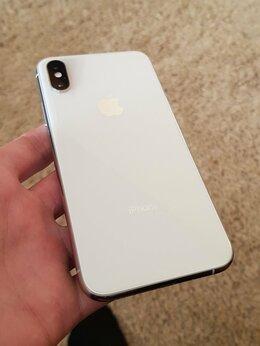 Мобильные телефоны - Продам iPhone xs 256gb , 0