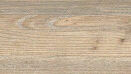Плитка ПВХ - Виниловая плитка VIVA SERIES 1010 KLASIKA, 0