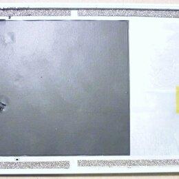 Корпусные детали - Панель передняя 8630 ALTi, AMPXU M1-2 V0, от Wileyfox Spark X, 0