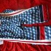 Штаны брюки спортивные Reason оригинал из Америки M по цене 4200₽ - Брюки, фото 2