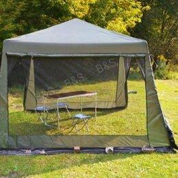 Палатки - Палатка 320*320*245см, 0
