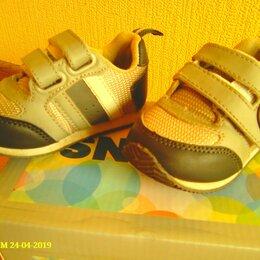 Кроссовки и кеды - детские кроссовки, 0