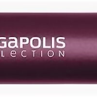 Щипцы, плойки и выпрямители - Выпрямитель для волос Polaris PHS2590KT фиолетовый 2в1 выпрямление/завивка, 0