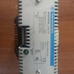 Трансформаторы - Трансформатор ABL8 FEQ24200 Телемеханика, 0
