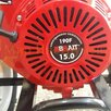 Мотоблок 15 л.с. по цене 59990₽ - Мотоблоки и культиваторы, фото 3