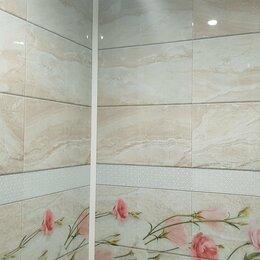 Архитектура, строительство и ремонт - Ремонт ванной комнаты, 0