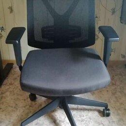 Компьютерные кресла - Profoffice Miro 3, 0