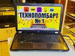 Ноутбуки - Hp для работы, учебы и Более 150 Других Ноутбуков, 0