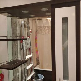 Раковины, пьедесталы - Мебель для ванны , 0