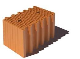 Строительные блоки - Уралглавкерамика 8.4 НФ М-75  Стеновой, 0
