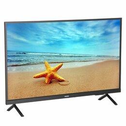 "Телевизоры - Smart Телевизор 32"" Philips 32PHS6825 LED, 0"