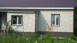 Сайдинг - Сайдинг фасадные панели, 0