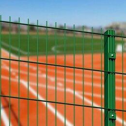 Стеновые панели - 2D Панель 2500х2430х6/5/6 мм (СПОРТ), 0