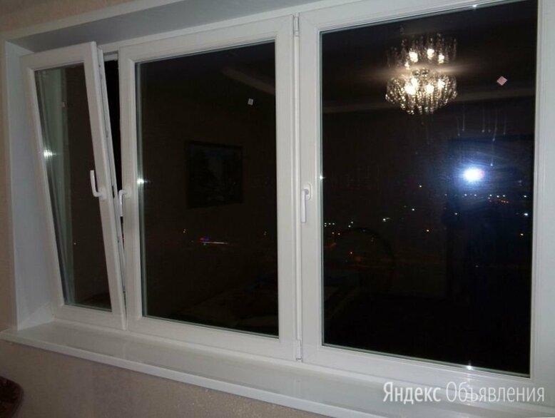 Окна в дом по цене 4650₽ - Окна, фото 0