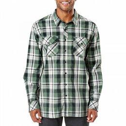 Блузки и кофточки - Рубашка PEAK, L/S, 0