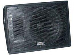 Аудиооборудование для концертных залов - Активная акустическая система, 250Вт, Soundking…, 0