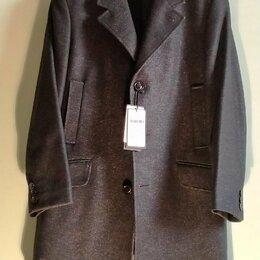 Пальто - Пальто ASTOR, 0