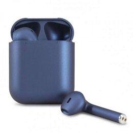 Наушники и Bluetooth-гарнитуры - Беспроводные наушники Inpods 12 Bluetooth v5.0, 0