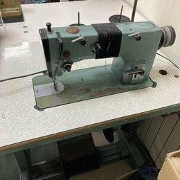 Швейное производство - Швейная машинка 1022М(3шт.), 0