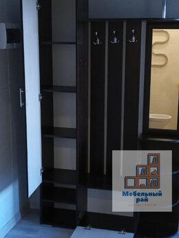 Шкафы, стенки, гарнитуры - Прихожая Ксения 2 , 0