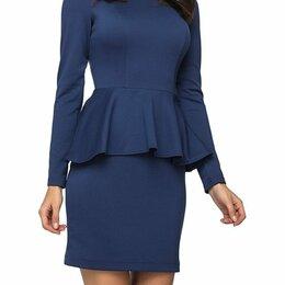 Платья - Изящное платье 42-44, 0