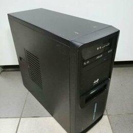 Настольные компьютеры - Персональный компьютер i3, 0