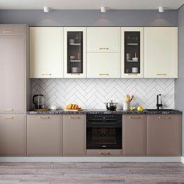 Мебель для кухни - Новые модульные кухни , 0