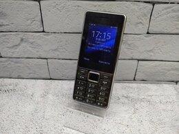 Мобильные телефоны - Vertex D514, 0