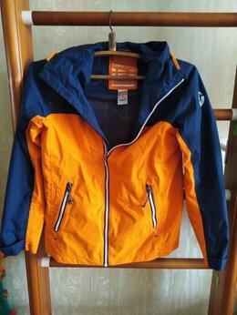 Комплекты верхней одежды - Куртка с брюками Tribord, 0