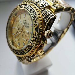 Наручные часы - мужские наручные часы, 0