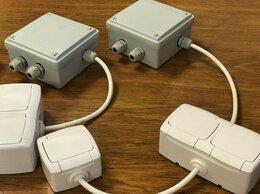Септики - Блок управления для септика Биодека, 0