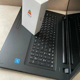 Ноутбуки - 17 дюймовый новый ноутбук +новый смартфон , 0