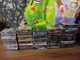 Видеофильмы - Двд коллекция 108 дисков лицензия, 0
