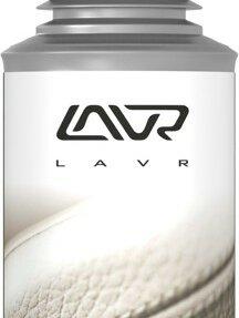 Строительные очистители - Очиститель Кожи Lavr Leather Cleaner 185мл Ln14..., 0