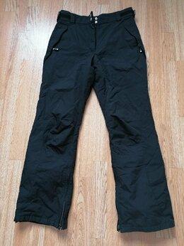Зимние комплекты - Костюм лыжный фирменный 44 размер , 0
