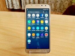 Мобильные телефоны - Телефон Samsung J7 NEO 2/16Gb камера 13 мп, 0