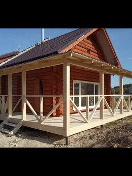 Архитектура, строительство и ремонт -   Строительство и ремонт - реконструкция домов., 0