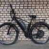 Электровелосипед Syccyba Н3 по цене 52490₽ - Мототехника и электровелосипеды, фото 1