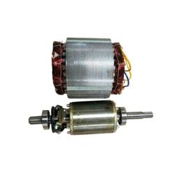 Промышленные миксеры - Электродвигатель для миксера планетарного B-10  Ec, 0