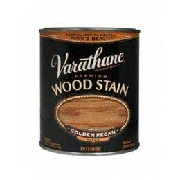 Морилки - Морилка на масляной основе Varathane Золотой орех 0,946л, 0