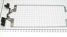 Аксессуары и запчасти для ноутбуков - Петли для ноутбука Lenovo IdeaPad 310-15ABR…, 0