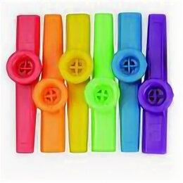 Казаны, тажины - DADI KA-1 Казу цветной в ассорт. (красный, оранжевый, желтый, зеленый, синий, фи, 0